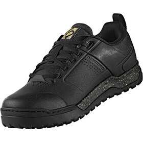 Five Ten Impact Pro Shoes Men Black/Gold